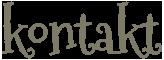 logo-kontakt2
