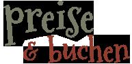logo-preise2
